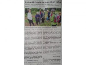 ouest france 190816