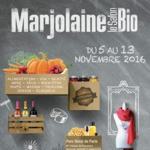 marjolaine-salon-bio-paris-2016
