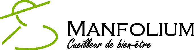 Manfolium