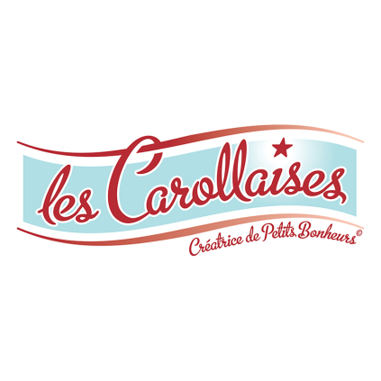 LES CAROLLAISES